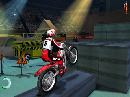 Download Bike Trials Game