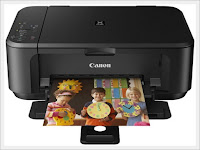 https://canondownloadcenter.blogspot.com/2017/03/canon-pixma-mg3540-series-printer-driver.html