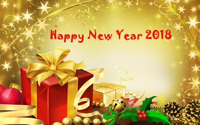 Festival seasons new years day also called simply new years or new year is observed on january 1 the first day of the year on the modern gregorian calendar as well as m4hsunfo