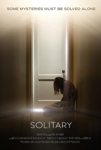 Watch Solitary Online Free in HD