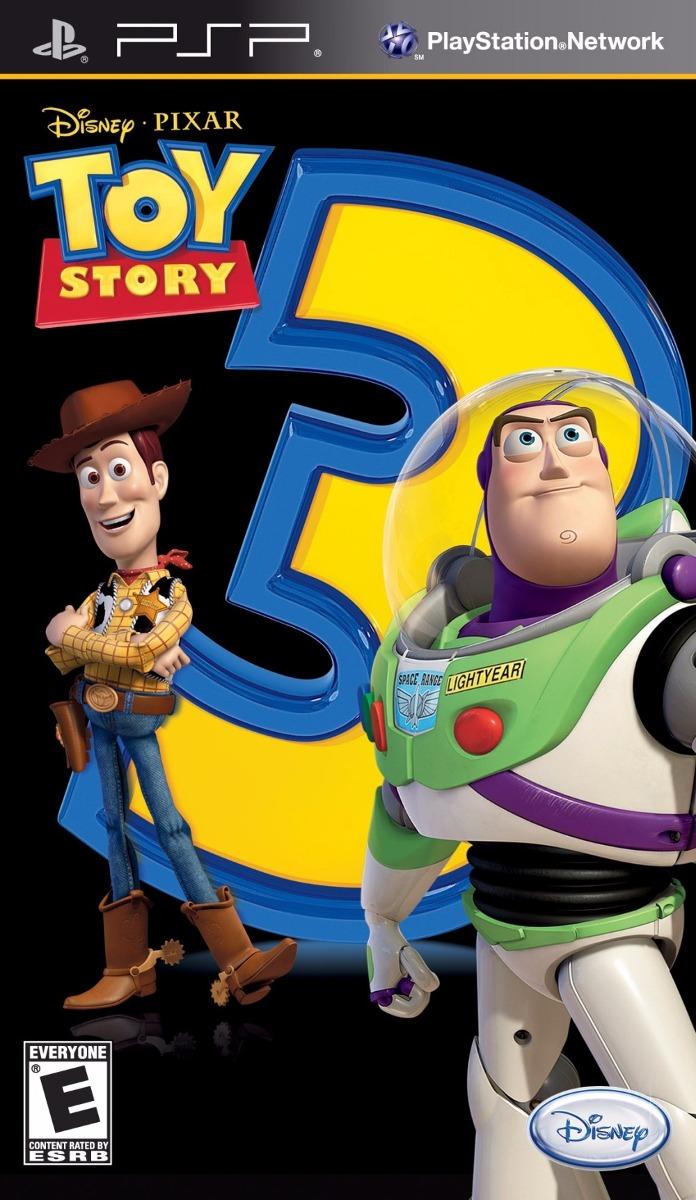 jogo toy story 3 formato iso ps2