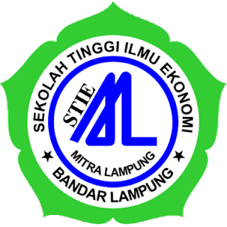 Logo UMITRA Lampung