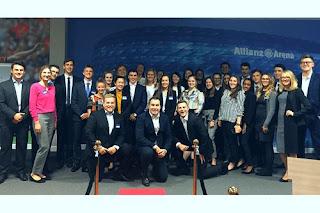 Assurance Allianz