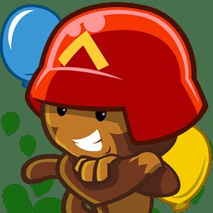 Bloons TD Battles 4.2.0 (Mod) Apk