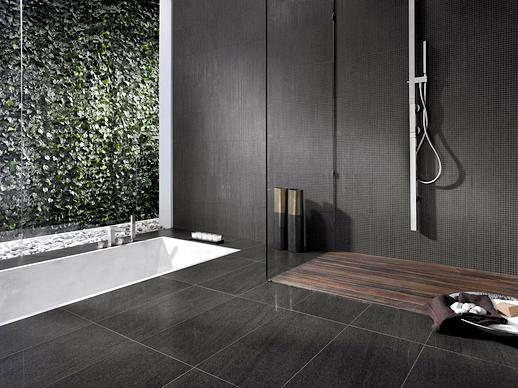 Desain dan Model Kamar Mandi Minimalis Untuk Rumah Modern