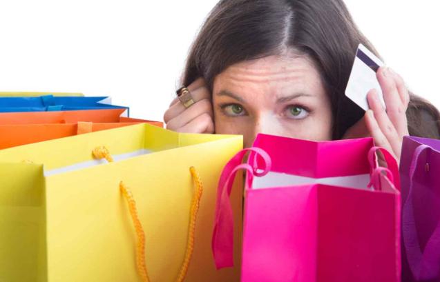 Pengertian Penyesalan Pasca Pembelian