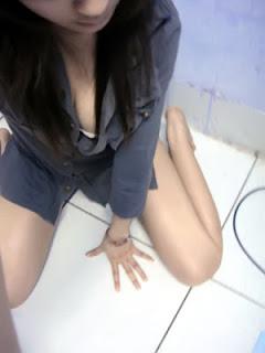 Sex Gadis PSK Online Siap Tempur Mas broooo!!!