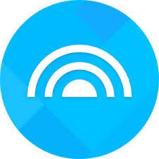 انترنت مجانا و vpn دولى وعالمى