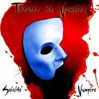 [2002] - Suicide Vampire