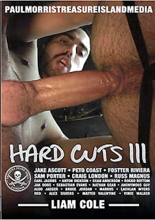 http://www.adonisent.com/store/store.php/products/hard-cuts-3-treasure-island