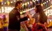 Darshan Raval, Asees Kaur Songs hindi new song Chogada Song Best Hindi film Loveratri Song poster 2018