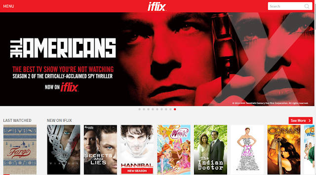 iflix-review