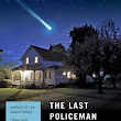 The Last Policeman by Ben H. Winters (Book Review)