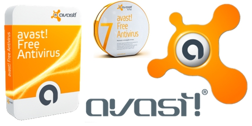 avast antivirus pc download 2017