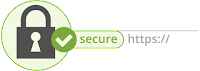https secrure website