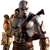 God Of War Png Download For Picsart & Photoshop [HD]