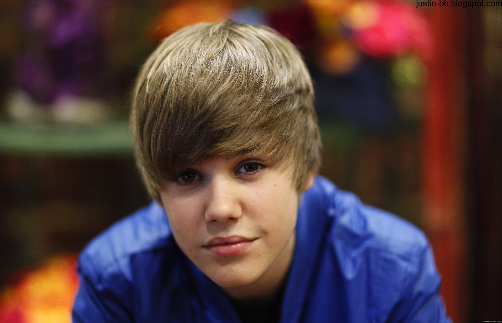 Justin Bieber: ALL ABOUT HOLLYWOOD STARS: Justin Bieber Profile And Pics