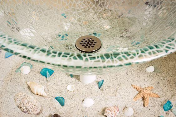 Beach tiny house - Tiny Digs Hotel