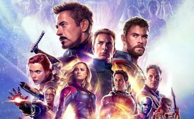 Avengers Endgame India box office week 1: Marvel film outclasses every Hindi film in history, grosses Rs