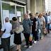 Φόρο θα πληρώσουν για πρώτη φορά 350.000 συνταξιούχοι