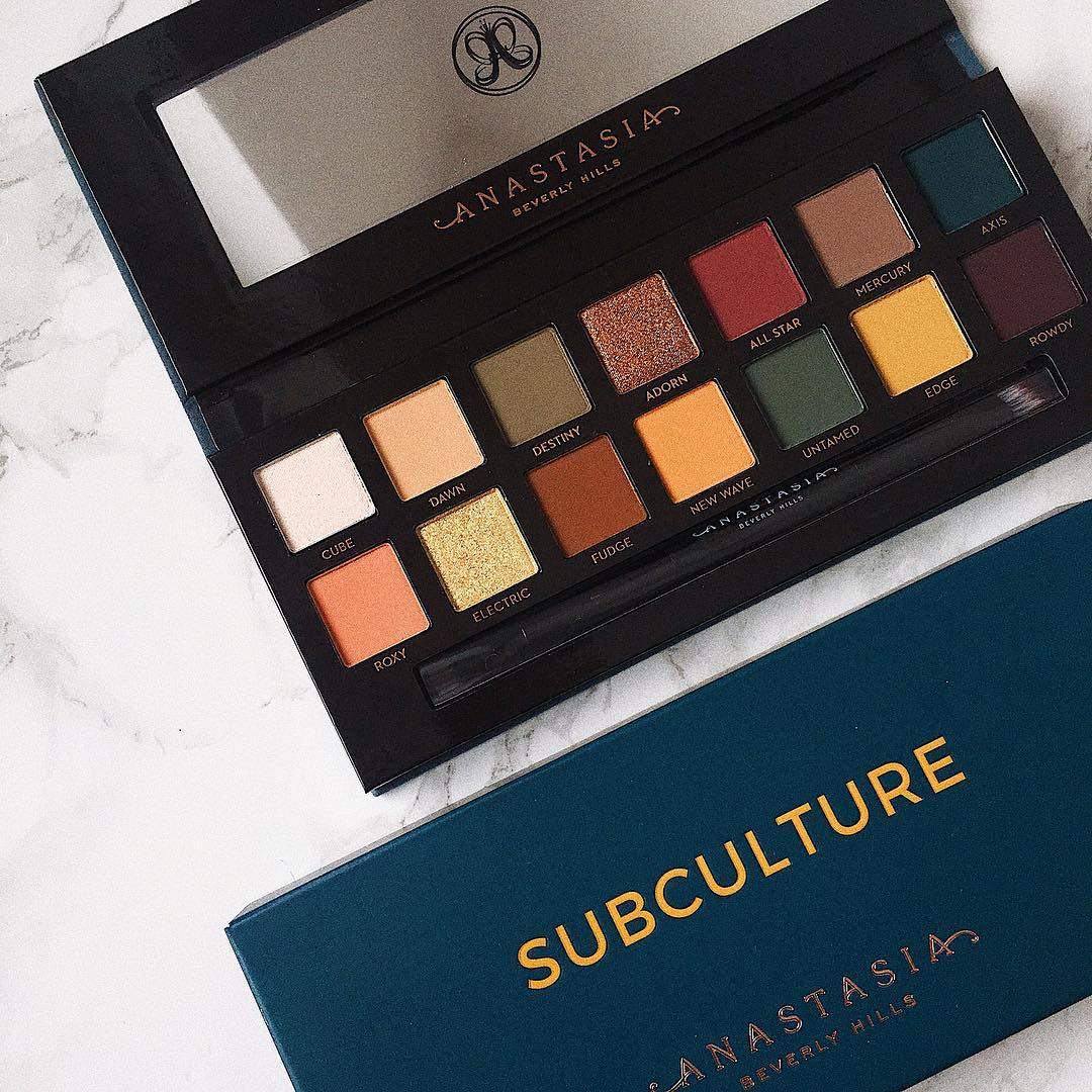anastasia-beverly-hills-subculture-palette