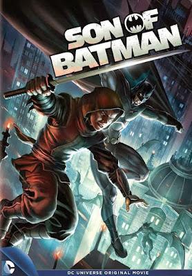 batman-hijo
