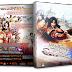 Capa SAMURAI WARRIORS Spirit of Sanada PC
