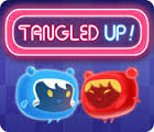 Game Tangled Up Hacked Mod Apk