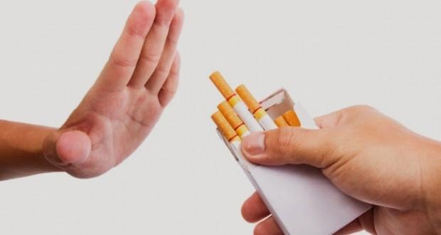 Dicas de como parar de fumar (Imagem: Reprodução/Mundo Boa Forma)