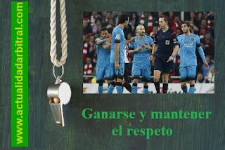 arbitros-futbol-respeto