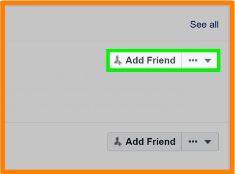 How To Get Unblocked From Facebook