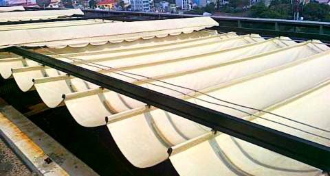 mai-xep-di-dong-0945800800