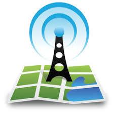 برنامج مقوي الشبكة للايفون