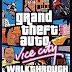 โหลดเกม GTA Vice City ลิงค์เดียวจบ