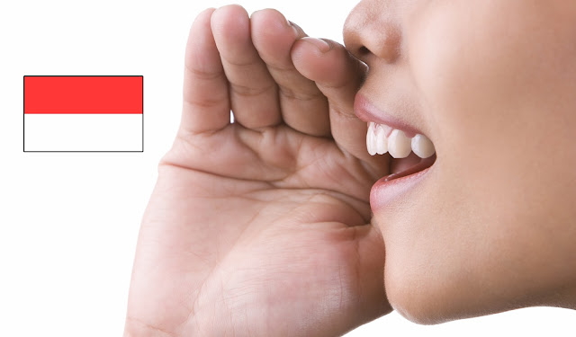 Text to Speech dalam Bahasa Indonesia Gratis