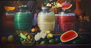 pinturas-cuadros-ingredientes-mexicanos