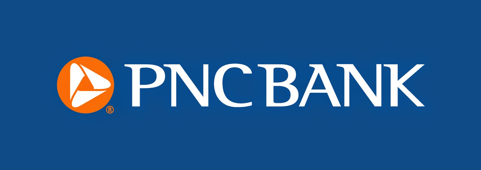 Tomorrow's News Today - Atlanta: PNC Bank Planning Big Branch in