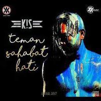 Lirik Lagu Bali Kis Band - Jangan Lupa Bahagia