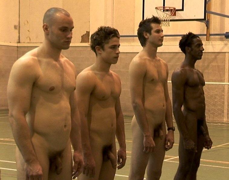 Nude male web vcams, foot fetish j o encouragement