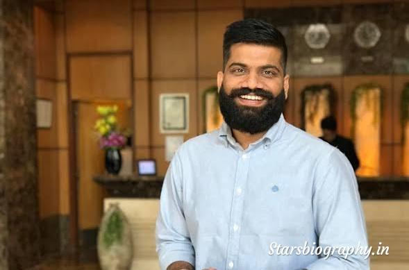 Gaurav Choudhary (Technical Guru Ji) Biography, Age, Girlfriend, Family in Hindi   Punjabx.IN