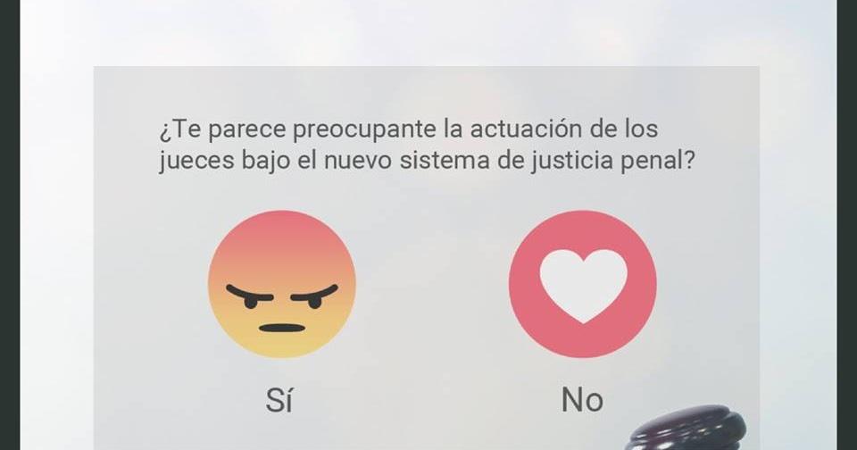 Rosarito en La Noticia : REVELA SONDEO EN REDES PREOCUPACIÓN ...