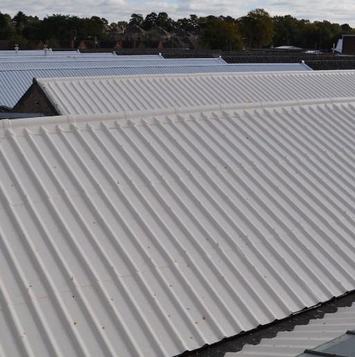 jenis bentuk baja ringan jenis-jenis atap rumah berdasarkan bahannya | informasi utama