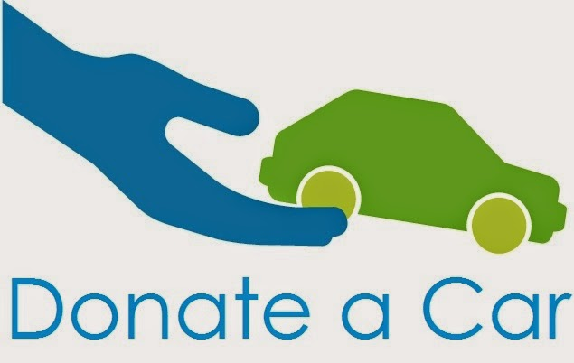 "Donate Car ""Araba Bağışla"""