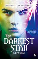 the darkest star il libro di luc jennifer l. armentrout