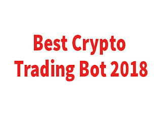 Best_Crypto_Trading_Bot_2018