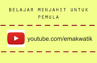 Channel YOUTUBE emakwatik