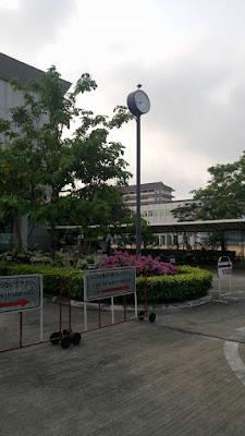 バンコク日本人学校