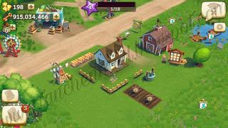 تهكير لعبة farmville 2, farmville 2 مهكره على الاندرويد, هكر farmville 2 للاندرويد, farmville2 مهكره على الاندرويد