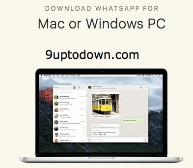 WhatsApp Apk Phones and PC, Mac Download