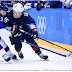 Sports-USA Hockey Draws Favorable Matchup Against Slovakia In Winter Olympics Qualification Round